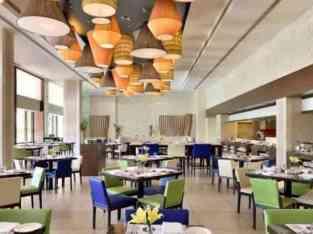 Excellent Cafeteria for Sale in Dubai