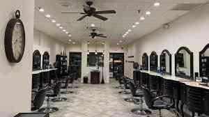 Galo saloon mahomby amidy any Dubai