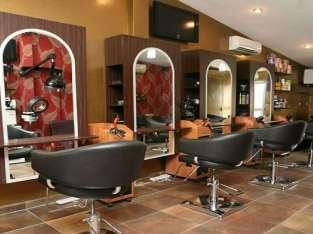 Barbing Salon for sale in Dubai
