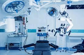 Clinic for sale in Dubai Healthcare City