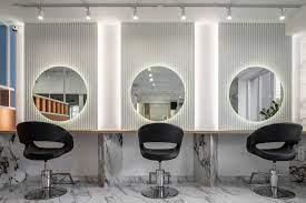 Well Beauty Saloon for sale in Dubai