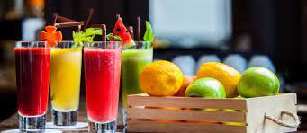 Running business Juice bar for sale in Dubai