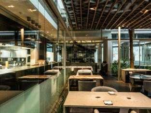 Trano fisakafoanana haingo kanto sy kilasika amidy any Dubai