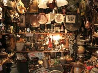 Fivarotana zava-kanto sy zava-kanto no amidy any Dubai