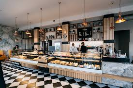 Five year Big Running Bakery for Sale in Dubai