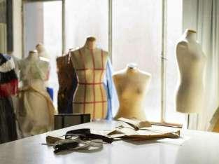Fivarotana Ladies Tailor amidy any Dubai