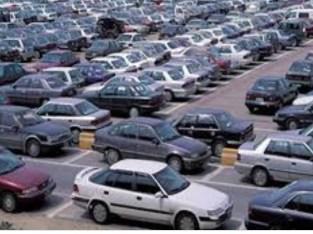 Car rental company for sale in dubai