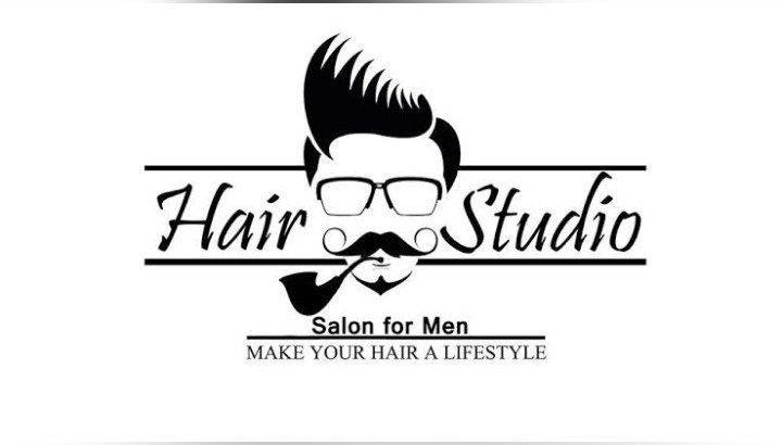 Cheap Price 35k business Gents Salon for sale in UAE