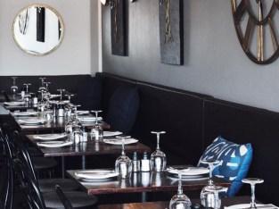 Profitable Running Restaurant for Sale in Dubai