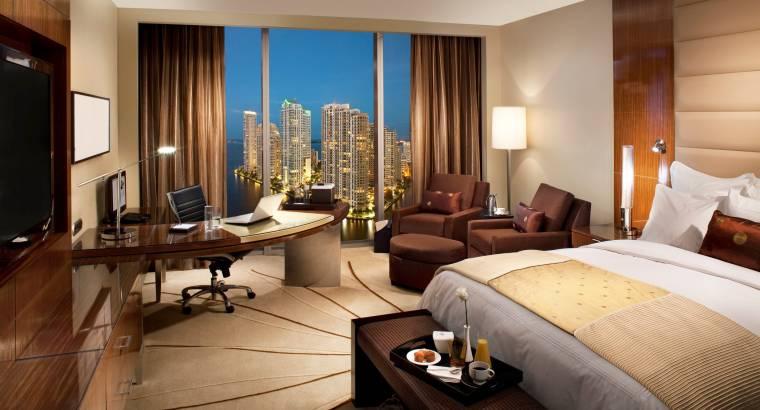 Big Good Looking Hotel for Sale in Dubai