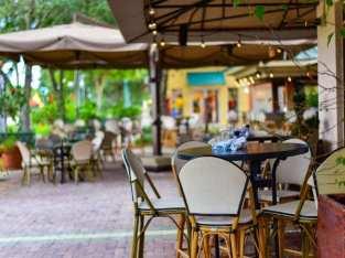 Active Profitable Running Restaurant for Sale in UAE