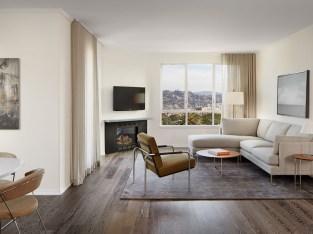 Faa'iido Wanaagsan oo Ganacsi Fiican Apartments Guests Hotel oo leh Makhaayado iyo baar lagu iibiyo Dubai