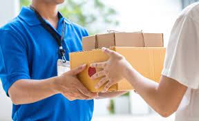 COURIER/DELIVERY company for Sale in Dubai