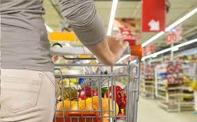 update in article Big Grocery / Mart for sale in Dubai