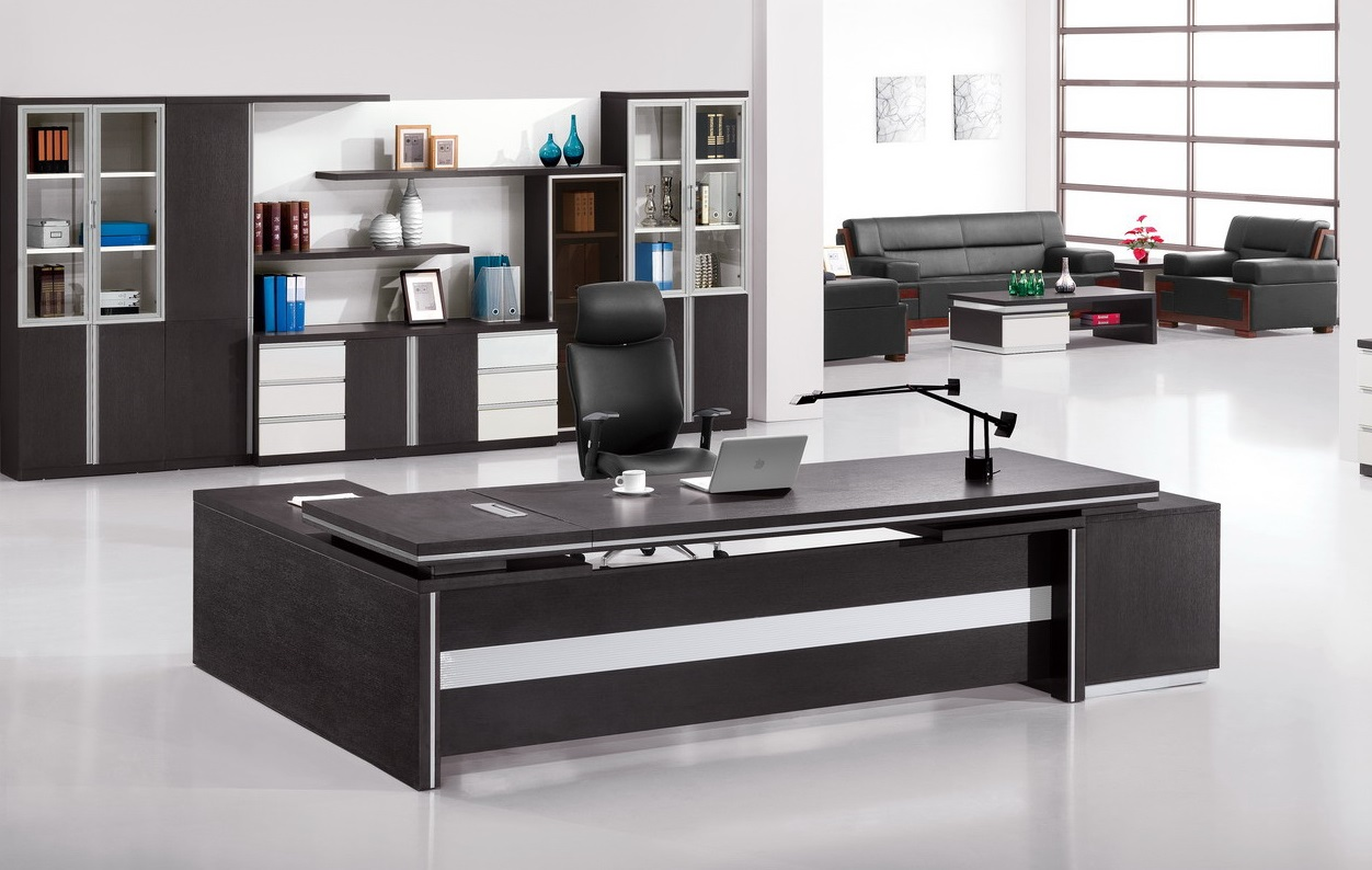 Furniture And Decor Online