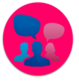 Building-Rapport-small-talk-Chapter-4