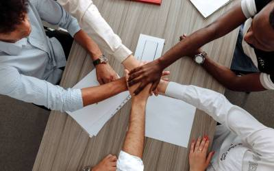 """""""Company culture matters. How management chooses to treat its people impacts everything for better or for worse."""" – Simon Sinek"""