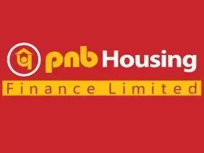 PNB Housing Finance approaches SAT against Sebi order to