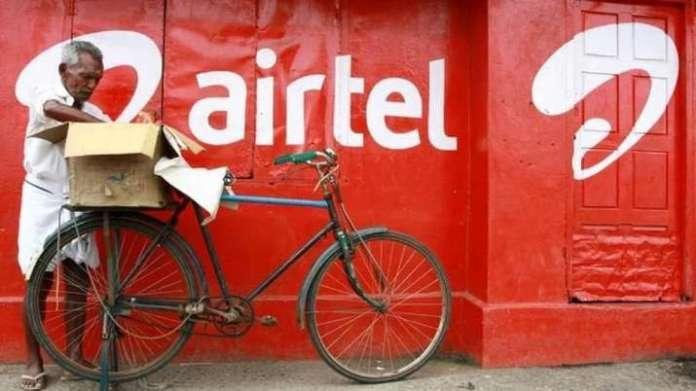 Airtel discontinues Rs 49 prepaid recharge, hikes