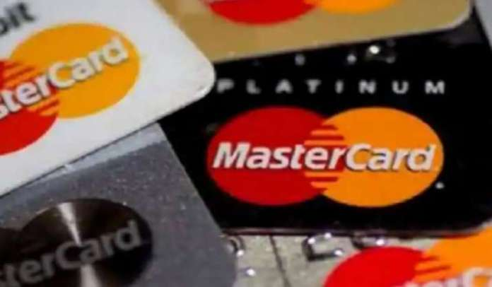 Mastercard submits new audit to Reserve Bank of India after