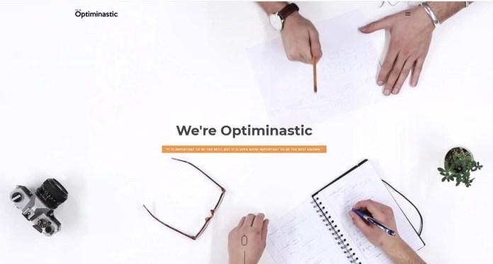 Optiminastic