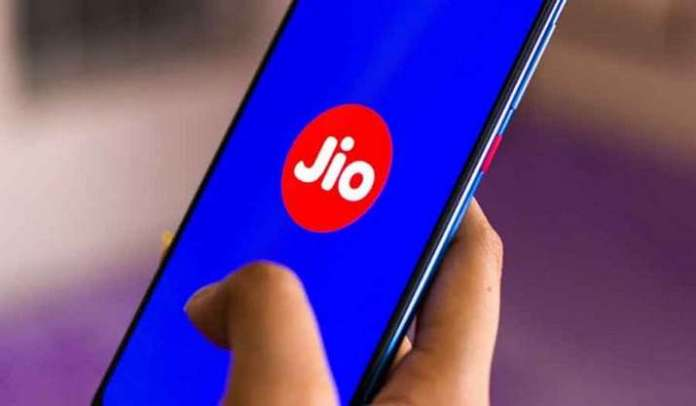 Airtel, Reliance Jio close spectrum trading deal at over Rs