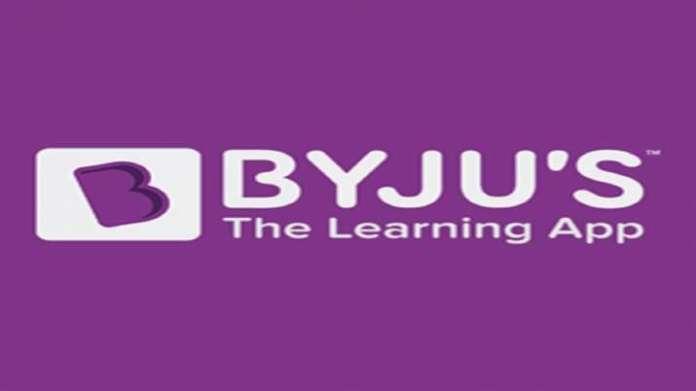 Byju, Byju Raveendran, e-learning platform Vedantu, latest business news updates, business news, Byj
