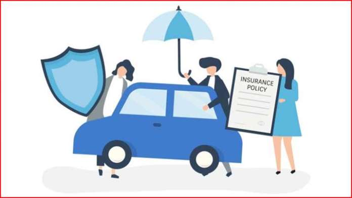 car insurance policy from september
