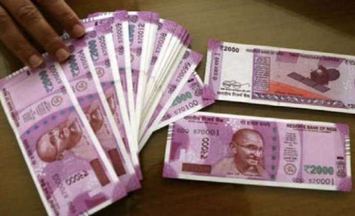 Major hike in family pension: Who is eligible