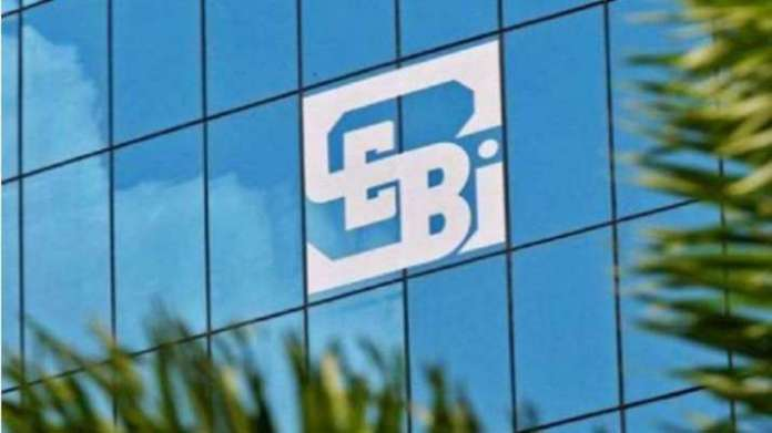 SEBI, Securities and Exchange Board of India, accredited investors concept, Indian securities market