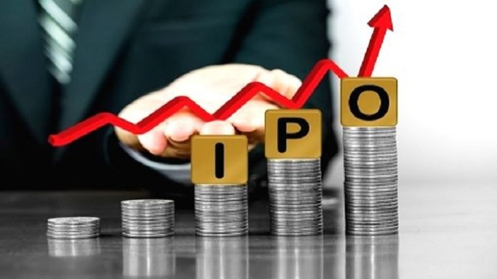 VLCC IPO, VLCC IPO shares, VLCC IPO subscription, VLCC IPO date, VLCC, initial public offer, VLCC IP