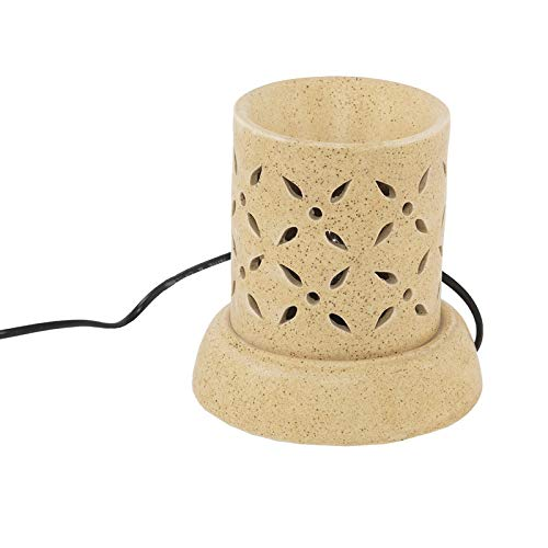 Verma Home Appliances Aroma Fragrance Electric Diffuser lamp.
