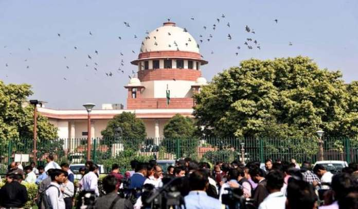 Vodafone Idea files review petition in SC challenging its