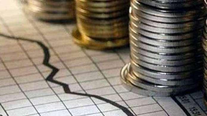 India, GDP growth, Financial Year 2022, coronavirus pandemic, third wave, business news updates, lat