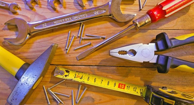 craft based mumpreneur business