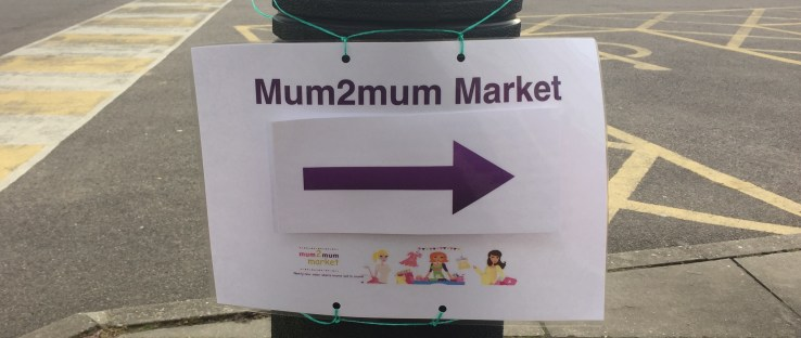 mumpreneur run business mum2mum market