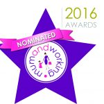 mandw-2015-award-logo