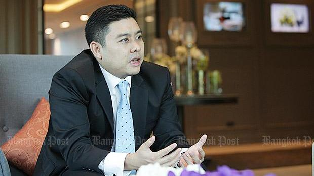 Italthai's hotel hopes: Hospitality to see bulk of massive investment