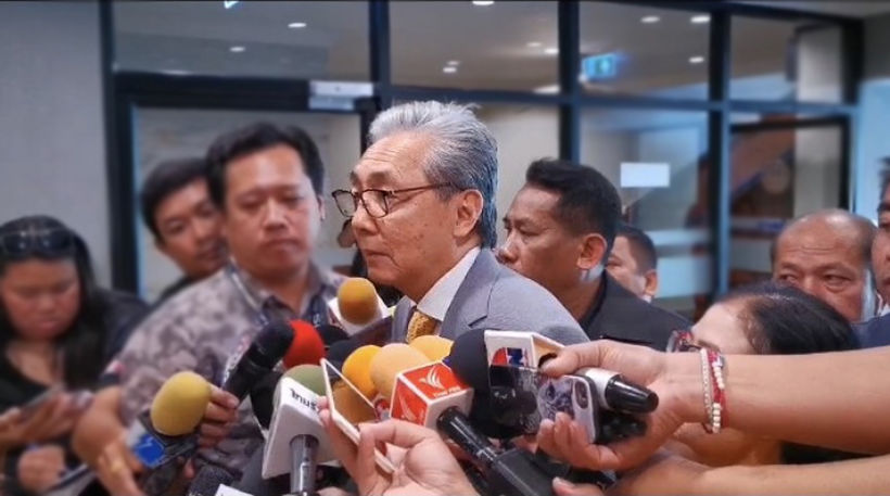 Somkid says new Thai Government will speed up stimulus spending as growth falters