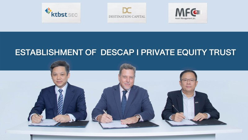 B2.5bn private equity trust launched to target hotels in distress