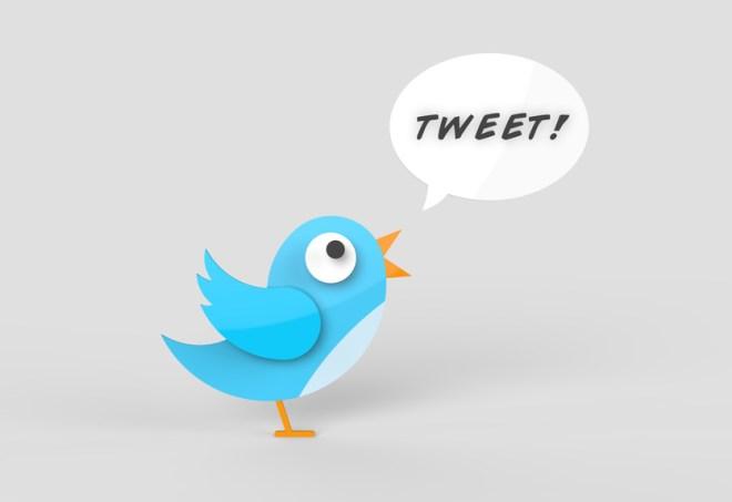 Kunden informieren und Neukunden generieren mit Twitter