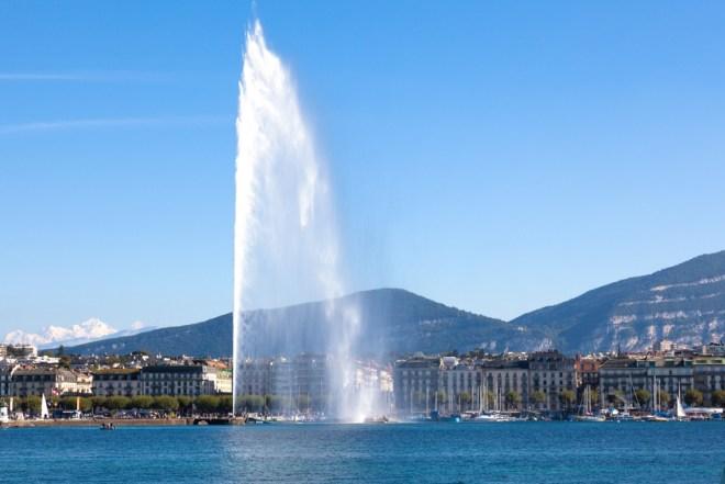 Der Schweizer Immobilienmarkt entspannt sich weiter