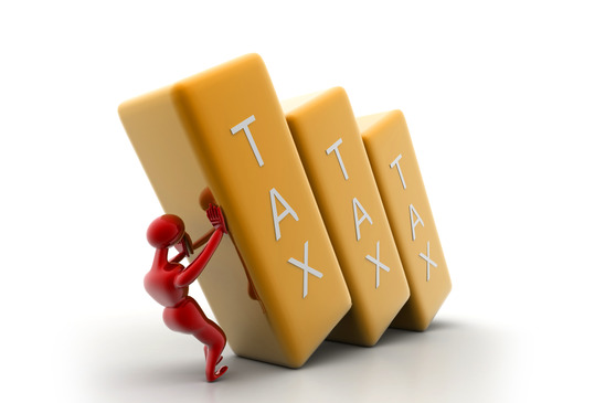 Image result for tax lawyers