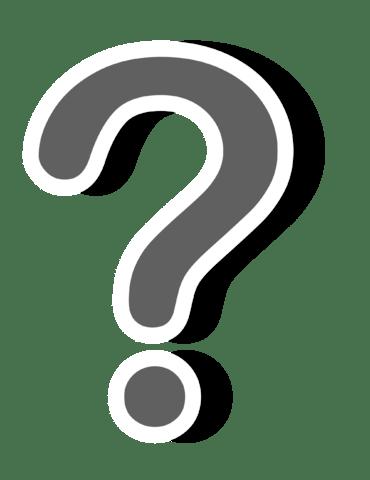 8838 question mark - Tax-Prep