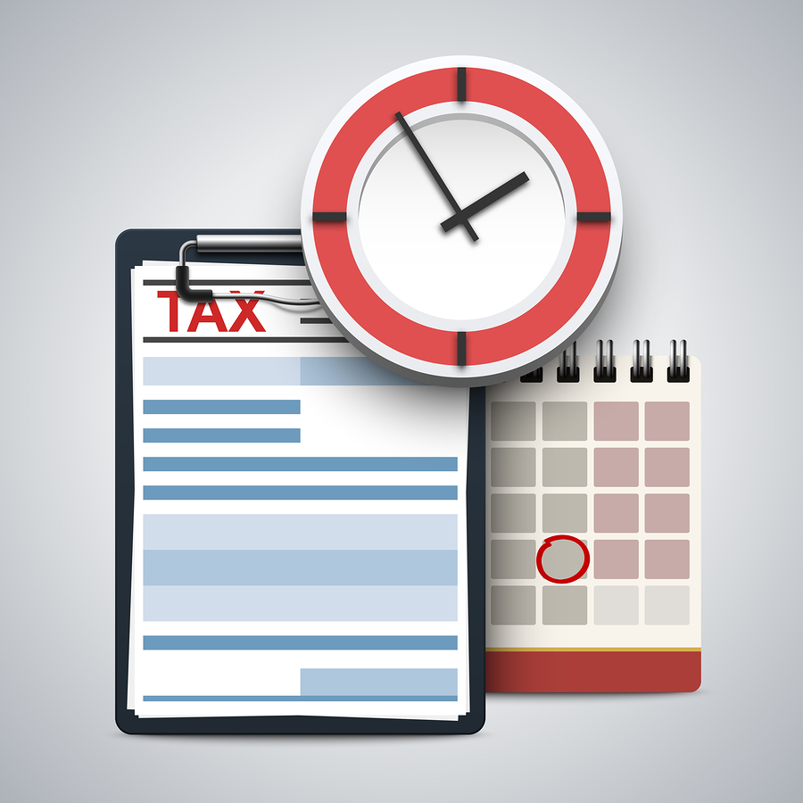 Biggest Tax Mistakes Businesses Make