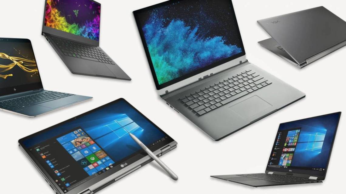 Business Laptops at Unbeatable prices