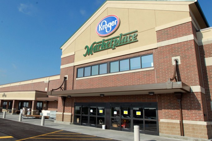 kroger open christmas day cards - Pharmacy Open On Christmas Day