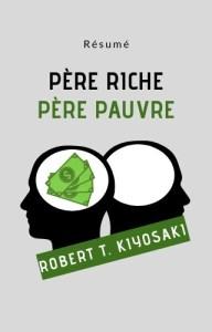 livres entrepreneurs