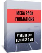 mega pack business en ligne