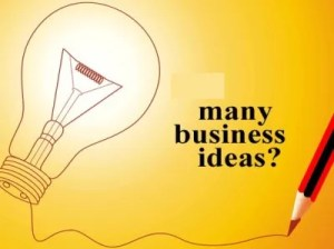 Small business ideas in Gambia, side jobs